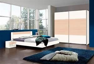 Schlafzimmer Komplett Mit Aufbauservice : wimex schlafzimmer set mit schwebet renschrank 4 tlg online kaufen otto ~ Bigdaddyawards.com Haus und Dekorationen