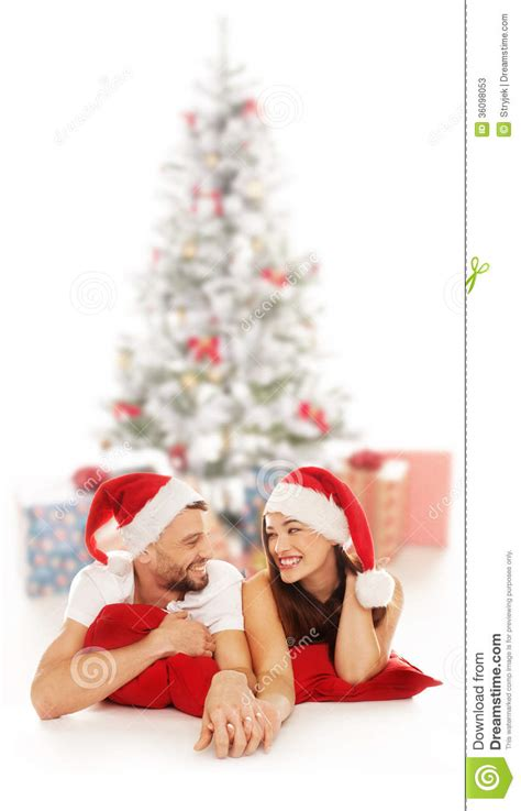 Image result for   romance christmas