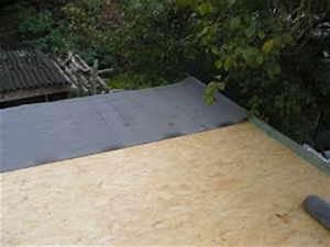 Schweißbahn Verlegen Auf Holz : dachpappe f r das carportdach ~ A.2002-acura-tl-radio.info Haus und Dekorationen