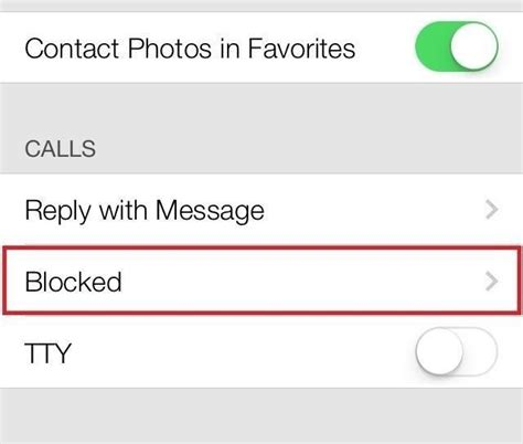 how to block text messages on iphone how to block any text messages or imessages on