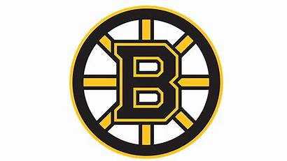 Bruins Boston Nash Rick Blockbuster Rangers