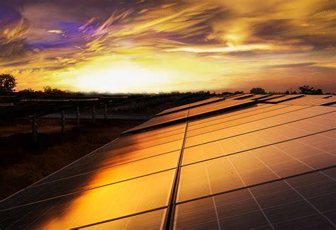 sunrise energy sae multilateral investment guarantee