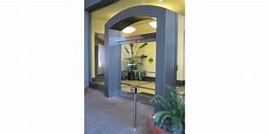 Besam Porte Automatique : op rateur int gr pour portes battantes automatiques assa ~ Premium-room.com Idées de Décoration