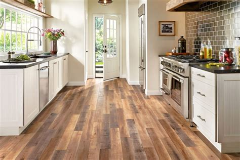 Not Acclimating Laminate Flooring by 100 Not Acclimating Laminate Flooring Do You