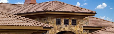 services provided by parlament roofing construction in fl