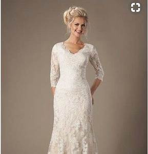 wedding dresses for brides over 60 65 hairstyles for With wedding dresses for over 60