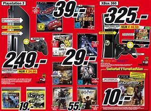 Playstation 4 Spiele Auf Rechnung : amazon vs media markt xbox 360 und ps3 spiele ~ Themetempest.com Abrechnung