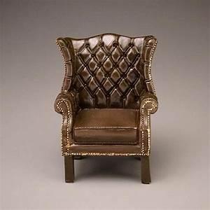 Sessel Gebraucht Kaufen : chippendale sessel gebraucht kaufen 3 st bis 70 g nstiger ~ A.2002-acura-tl-radio.info Haus und Dekorationen