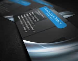 5 tips for printing an outstanding business card cori padgett bukowski is big branding