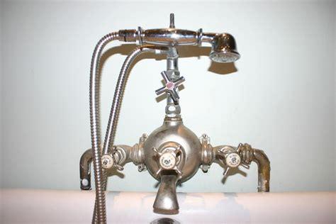 robinet cuisine ancien robinet cuisine ancien mitigeur de cuisine avec douchette