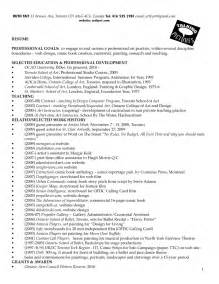 goals to write on a resume social work goals and objectives for resume free resume templates