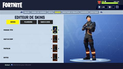 fortnite skin creator fortnite concept customization project weapons