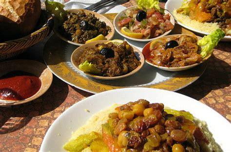 cuisine arabie saoudite a table en arabie saoudite arabie saoudite