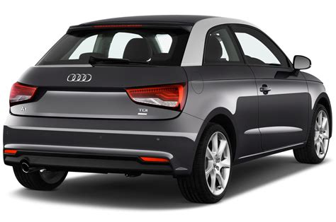 audi a1 leasing 99 audi a1 vehicle review arval uk ltd