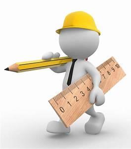 Guida rapida alle detrazioni per ristrutturare casa Progetta Casa