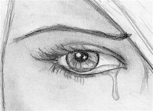 crying eye close up by passionatelifeliver on DeviantArt