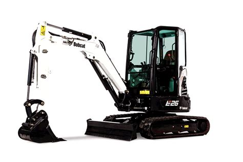 bobcat  compact excavator  sale  north texas bobcat  north texas