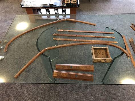 jaguar xk xk  wood trim interior wood pieces lot