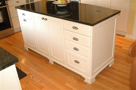 full overlay kitchen cabinets partial overlay kitchen cabinets mf cabinets