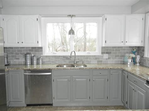 kitchen paint color ideas with white cabinets kitchen paint colors for small kitchens with oak