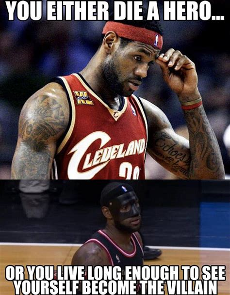 Meme Basketball - 37 best sports memes images on pinterest sports memes nfl football and universe