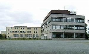 Kleine Wolke Textilgesellschaft : kleine wolke bremen ~ Sanjose-hotels-ca.com Haus und Dekorationen