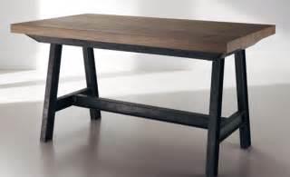 wood kitchen island table tavoli e sedie cucine scavolini sito ufficiale
