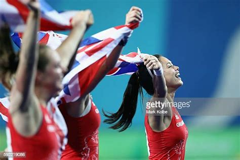 Sam Quek Photos and Premium High Res Pictures - Getty Images