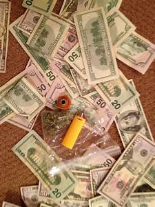 weed money on Tumblr