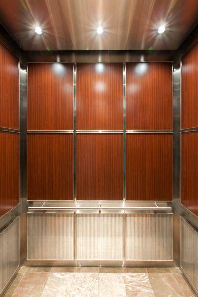 chesapeake elevator interiors  crownsville