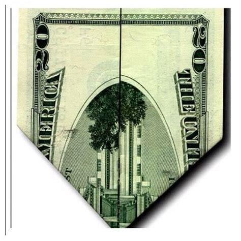 Illuminati Towers Towers Conspiracy Faves