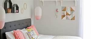 Lampenschirme Für Weingläser : lampenschirme selber machen wohnideen bilder ~ Michelbontemps.com Haus und Dekorationen