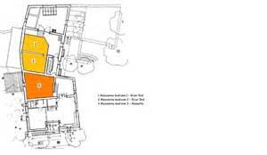Twin River Casino Floor Plan