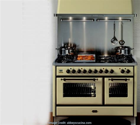 piano cottura fratelli onofri 2018 fratelli onofri cucine prezzi 5 nardi zg 55 52 av xn