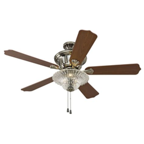 shop allen roth 52 in downrod mount ceiling fan with light kit at lowes