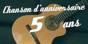 chanson pour 50 ans de mariage texte humoristique pour anniversaire les 50 ans d design bild