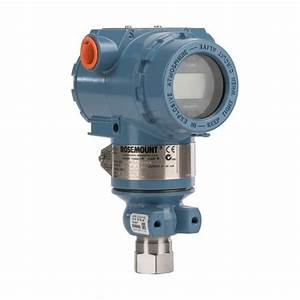 Rosemount Pressure Transmitter   U0926 U092c U093e U0935  U091f U094d U0930 U093e U0902 U0938 U092e U0940 U091f U0930