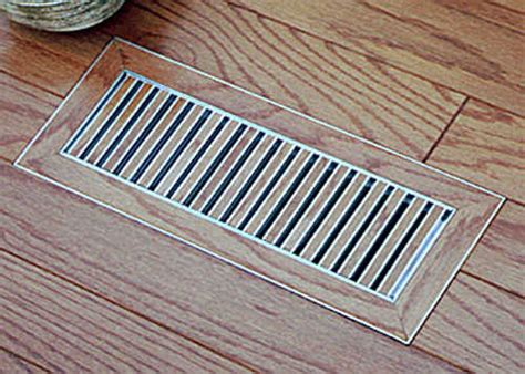 chameleon tile and floor vent registers new 88