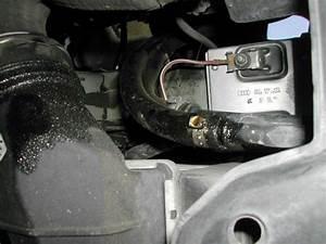 Epc Light And Engine Light Vwvortex Com Epc Check Engine Light Vag Com Codes Newbie