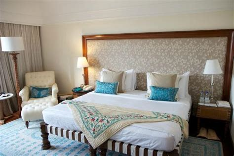 Room  Picture Of The Oberoi Amarvilas, Agra  Tripadvisor