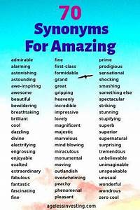 1,000+ Positive... Beautiful Synonyms