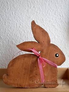 Easter Wood Patterns Free Download PDF Woodworking Easter