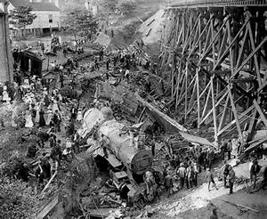File:Old97Wreck.jpg - Wikimedia Commons