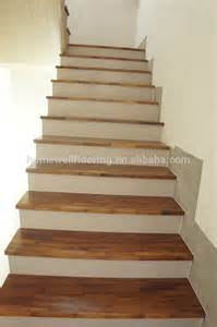 escalier bois moderne mzaol