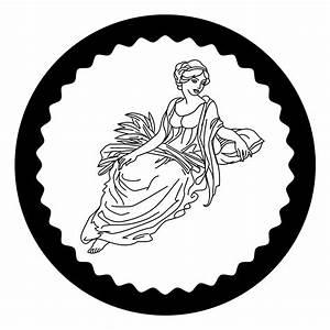 Sternzeichen Fisch Und Krebs : kostenlose malvorlagen window color fensterbilder zum download ~ Frokenaadalensverden.com Haus und Dekorationen