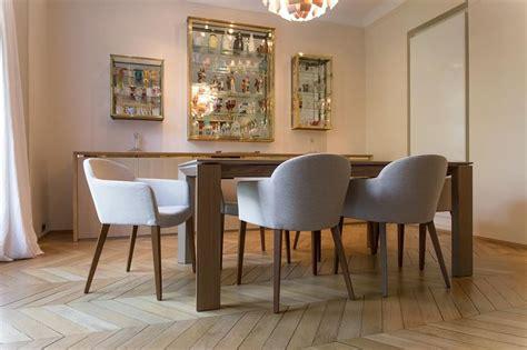 chaise de salle à manger design table et chaises de salle à manger design chaise idées