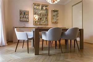 Table Et Chaises De Salle à Manger Design Chaise : Idées de Décoration de Maison #GgBMzQMnxw