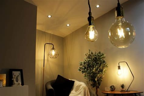 Led Lights Across Room by Bulb Shapes Explained How The Right Shaped Bulb Can