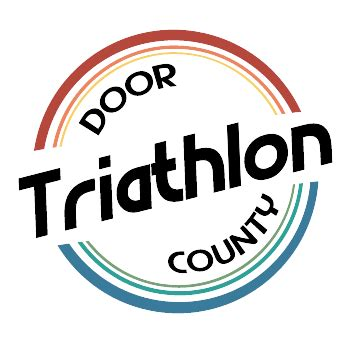 door county cing 2018 door county triathlon race roster