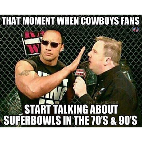 Gay Cowboy Meme - top ten dallas cowboy memes